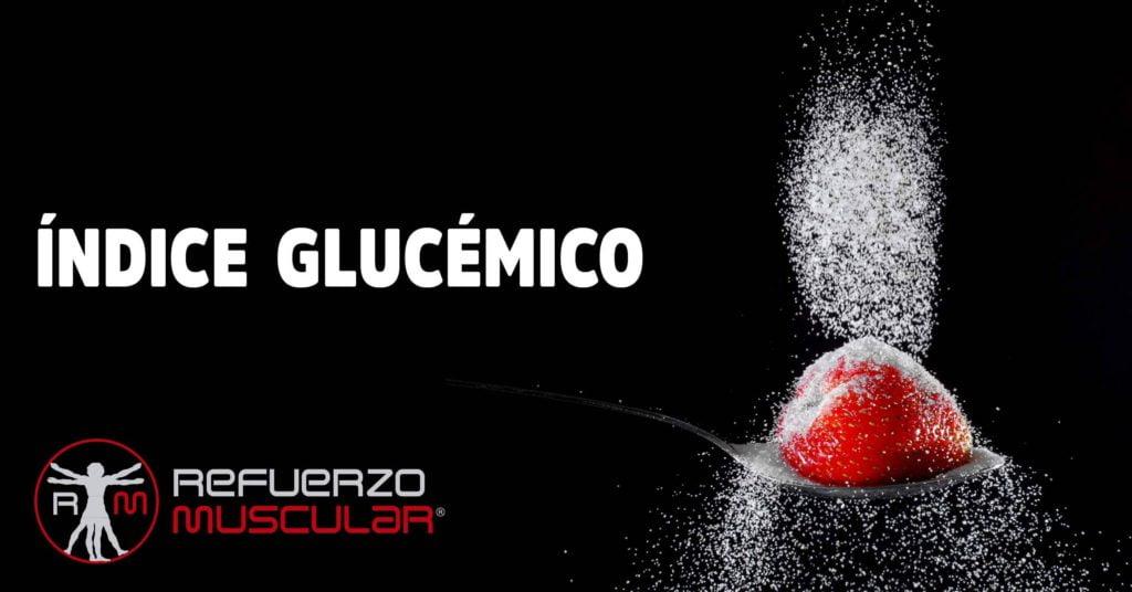 indice_glucemico1-2
